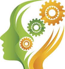 دانلود پاورپوینت  بهداشت روان 2  در  203 اسلاید