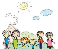 دانلود جزوه آموزشی  راز شاد  زیستن به صورت  pdf  در17 صفحه