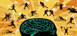 دانلود پاورپوینت  روانشناسی ورزشی - بازخورد، تقویت، و انگیزش درونی در 28 اسلاید