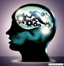 دانلود پاورپوینت  روانشناسی ورزشی -  انگیزش در 26 اسلاید