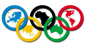 دانلود پاورپوینت ایران در بازی های المپیک در 34 اسلاید