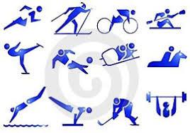 دانلود پاورپوینت  تاریخ تربیت بدنی در اسلام  در 26 اسلاید