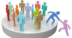 دانلود پاورپوینت  رشد اخلاقی  در 30  اسلاید