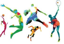 دانلود پاورپوینت  اصول و مبانی تربیت بدنی و ورزش در 134 اسلاید کاربردی و کاملا قابل ویرایش