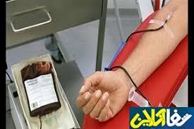 دانلود  پاورپوینت تزریق خون Blood Transfusion در 46 اسلاید کاربردی و کاملا قابل ویرایش