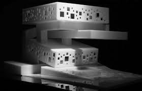 دانلود پاورپوینت معماری فرم در 33 اسلاید کاربردی و کاملا قابل ویرایش برگرفته از کتاب معماری فرم(محمد پیرداوری)
