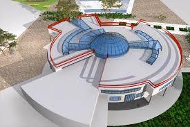 دانلود پروژه پاورپوینت اجزای تشکیل دهنده دانشکده معماری در 61 اسلاید کاربردی و آموزشی و کاملا قابل ویرایش
