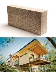 دانلود  پاورپوینت مصالح ساختمانی مدرن در 95 اسلاید کاملا قابل ویرایش به طور کامل و جامع