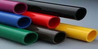 دانلود  پاورپوینت مواد و مصالح ساختمانی -  لوله های PVC و UPVC