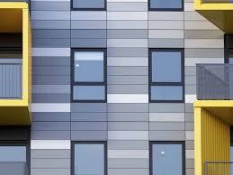 دانلود   پاورپوینت مواد و مصالح ساختمانی - کامپوزیت ها
