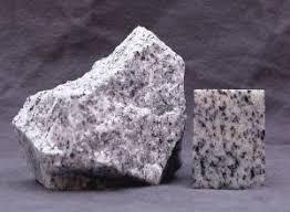 دانلود   پاورپوینت زمین شناسی - سنگ های آذرین