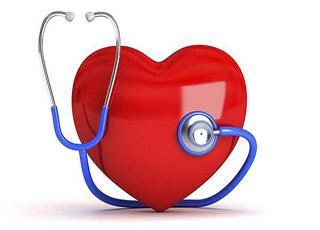 فایل آموزشی داروهای قلبی و عروقی  شامل:  داروهای موثر بر پرفشاری (ضد هایپرتنشن) داروهای ضد آنژین  داروهای موثر بر نارسایی قلبی (CHF) داروهای ضد آریتمی