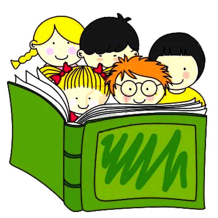 مجموعه 27 کتاب الکترونیکی داستانی آموزشی کاملا مصور رنگی و با کیفیت  ( مناسب جهت تدریس زبان انگلیسی به کودکان و تدریس در پیش دبستانی و مناسب ترجمه )