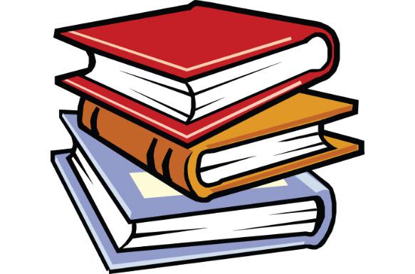 کتاب الکترونیکی ( مهندسی مالی و حسابرسی ، اصول ، محاسبات و الگوریتم ها ) به زبان انگلیسی