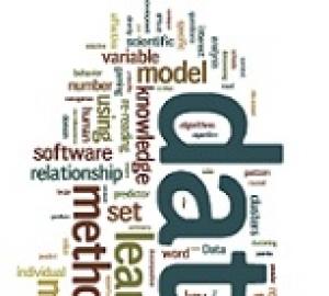 دانلود مقاله داده کاوی، مفاهیم و کاربرد