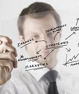 دانلود مقاله هوش تجاري و تصميمات کلان سازماني