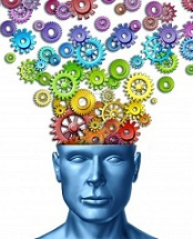 دانلود مقاله بررسی ارتباط بین خلاقیت مدیران و پویایی در محیط آموزشی