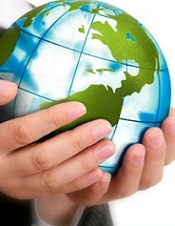 دانلود مقاله بازاریابی بین المللی