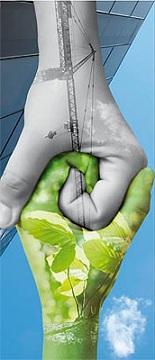 دانلود مقاله توجه به مسئولیت اجتماعی سازمانها و شرکتها و حسابداری اجتماعی