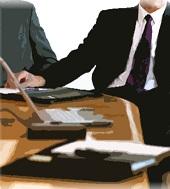 دانلود مقاله نقش هیات مدیره در مدیریت ریسک در عرصه سازمان
