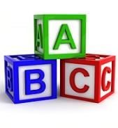 دانلود مقاله بکارگیری روش هزینه یابی بر مبنای فعالیت ( ABC )
