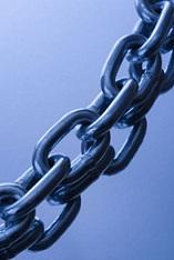 دانلود مقاله مدیریت زنجیره تأمین SCM