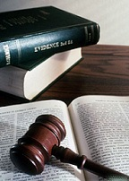 دانلود مقاله بررسی تطبیقی قوانین مالکیت فکری