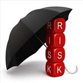 دانلود مقاله ریسکهای سيستمهاي يكپارچه سازماني ERP