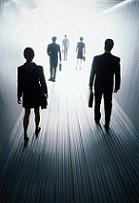 دانلود مقاله بررسی عملكرد مدیران بر رفتار کارکنان