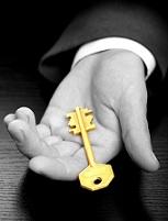 دانلود مقاله بررسی رابطه عزت نفس مدیران بر رضایت شغلی کارکنان