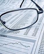 دانلود مقاله مفاهیم تخصصی حسابداری صنعتی