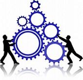 دانلود مقاله مقاله سیستم مدیریت اطلاعات MIS