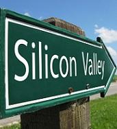 دانلود مقاله بررسی دره سیلیکون و رمز موفقیت آن