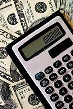 دانلود مقاله آیا استانداردهای حسابداری مسئول بحران مالی جهانی هستند؟