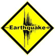 دانلود مقاله علمی پیرامون زلزله و آتشفشان