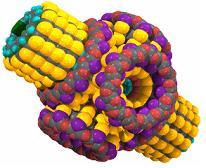 دانلود تحقیق و مقاله پیرامون نانو تکنولوژی