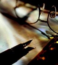 دانلود پاورپوینت حسابداری علمی با پارادایم های گوناگون