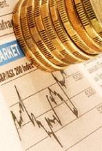 دانلود پروژه حسابداری دولتی