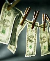 دانلود مقاله پولشویی و اثرات آن بر اقتصاد