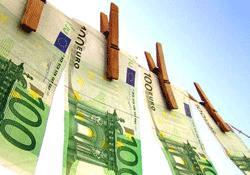 دانلود تحقیق و مقاله پیرامون پولشویی