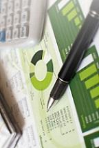 دانلود مقاله ارزیابی از حسابداری مدیریت با توجه به تغییرات اقتصادی