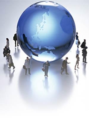 دانلود مقاله توسعه و برنامه ریزی اقتصادی