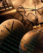 دانلود گزارش کارآموزی حسابداری در یک شرکت بازرگانی