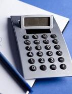 دانلود مقاله سیستم حسابداری شهرداری ها