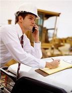 دانلود گزارش کارآموزی حسابداری پیمانکاری