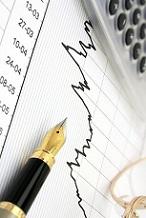 دانلود مقاله حسابداری مدیریت به عوان یک فرایند رفتاری