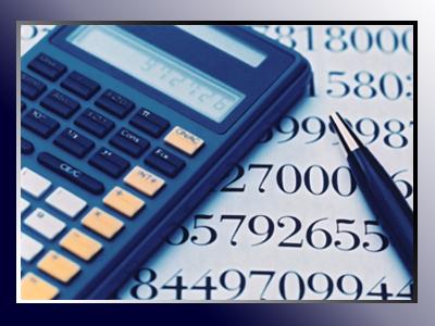دانلود مقاله مدیریت پروژههای فناوری اطلاعات و حسابرسی آن