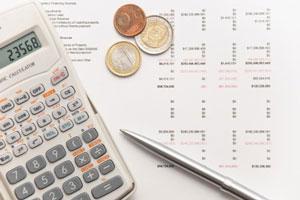 دانلود مقاله ویژگیهای کیفی اطلاعات حسابداری مدیریت
