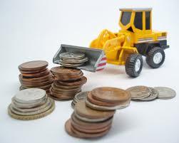 دانلود مقاله بودجه بندی سرمایه ای