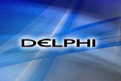 دانلود پروژه سیستم ثبت نام آموزش دانشگاه به زبان دلفی